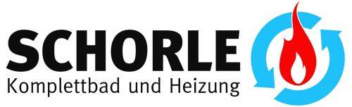 Schorle GmbH