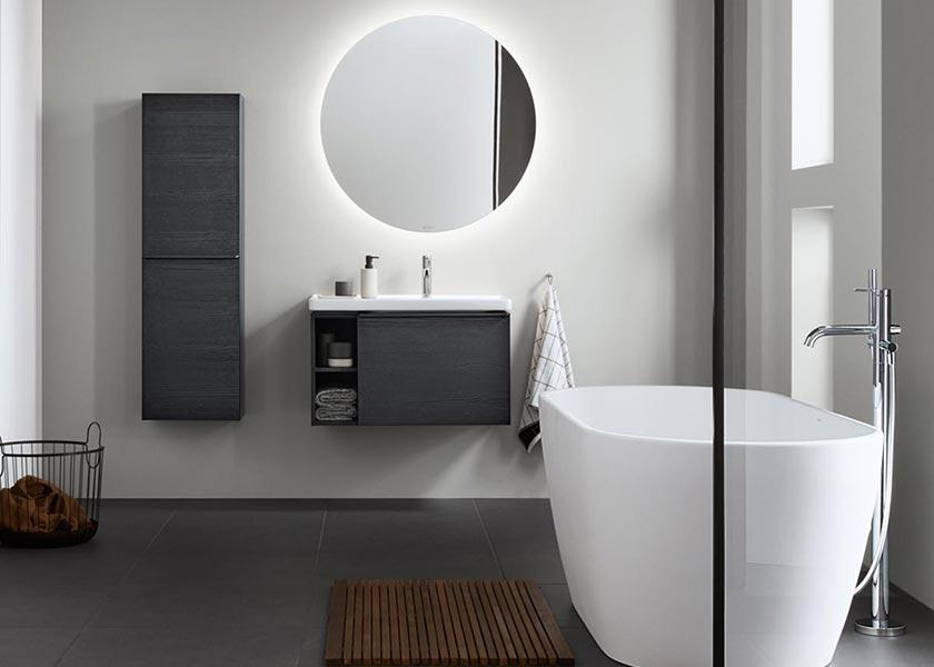 Badsanierung-duravit--(31).jpg-840-600